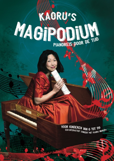 magipodium flyer